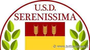 Seconda categoria - Serenissima Pradamano, attacco rinforzato con gli arrivi di Baldan e Hoxha - TuttoUdinese.it