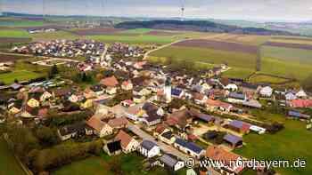 Wer wird Bürgermeister in Burgsalach? - Burgsalach - Nordbayern.de