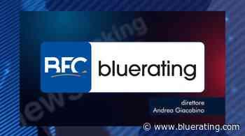 Oggi su BLUERATING NEWS: Basiglio omaggio Mediolanum - Bluerating.com - Bluerating.com