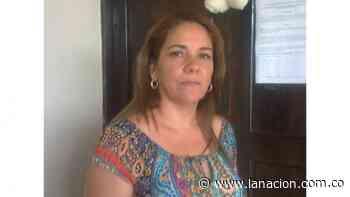 Hospitalizada Alcaldesa de Tarqui por covid-19 • La Nación - La Nación.com.co