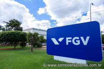 Fundação Getulio Vargas oferece vestibular on-line - Correio Braziliense