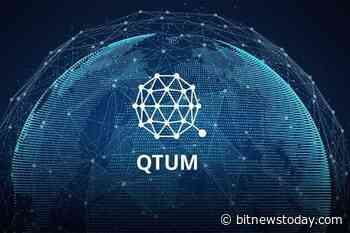 Qtum Allocates $1 Mln To Develop DeFi - https://bitnewstoday.com/