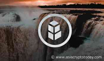 What is Bancor Protocol? A DeFi Guide to BNT - Asia Crypto Today