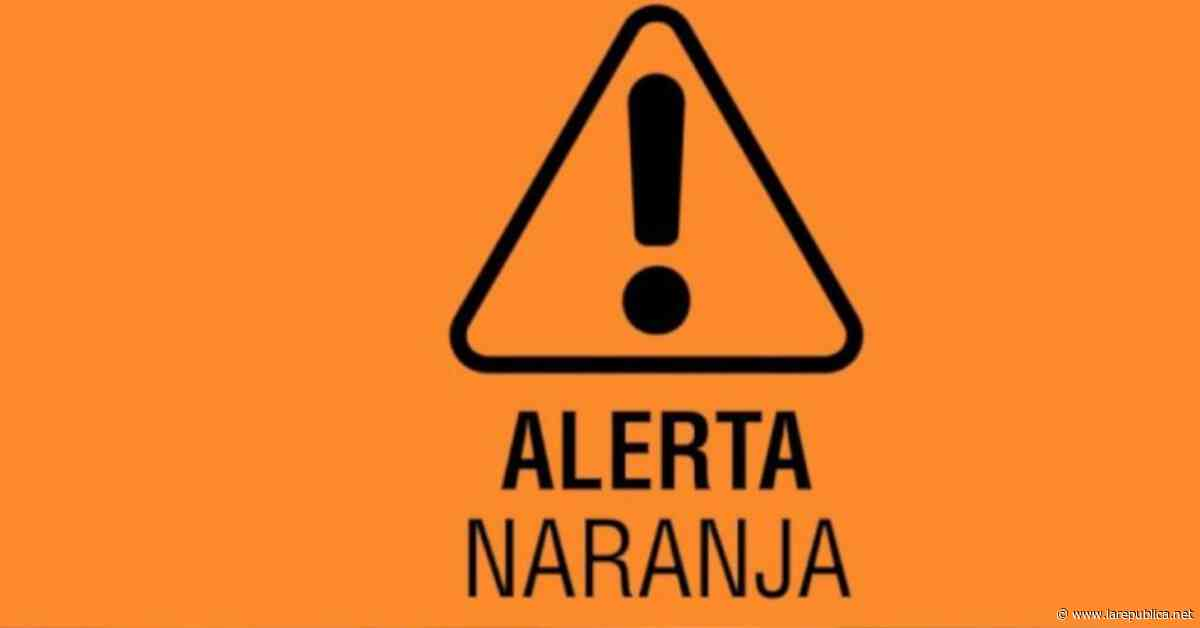 Montes de Oca y Parrita bajan alerta por Covid-19, Acosta, Mora, Grecia y San Rafael en peligro - Periódico La República (Costa Rica)