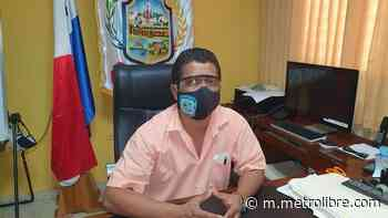 Alcalde de Río de Jesús deberá pagar B/. 4998.00 tras celebrar su cumpleaños en plena pandemia - Metro Libre