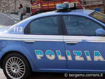 Gorle, a casa due chili di cocaina e piante di marijuana: arrestati - Corriere Bergamo - Corriere della Sera