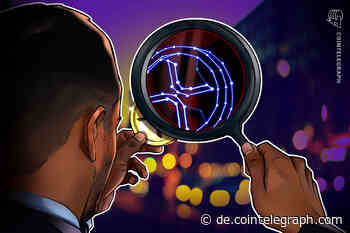 XRP will nicht mit Stablecoins und Zentralbank-Digitalwährungen konkurrieren - Cointelegraph Deutschland