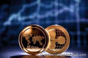 Ripple: XRP ist komplementär zu digitalen Zentralbankwährungen - Crypto News Flash