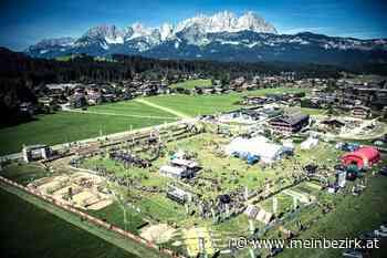 Corona - Spartan Race/EM: Das Spartan Race ist abgesagt - Kitzbühel - meinbezirk.at