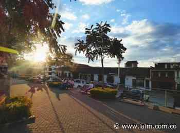 Funcionarios de Abejorral, Antioquia, capturados por irregularidades en contratos - La FM