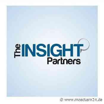 FIB-Markt (Focused Icon Beam) Aufstrebende Unternehmen bieten möglicherweise neue Möglichkeiten 2020-2027 | A & D Company, Eurofins Scientific, Fibics - Möckern24