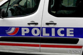 Yvelines. La Celle Saint-Cloud : ivre au volant car il ne tient pas l'alcool - actu.fr