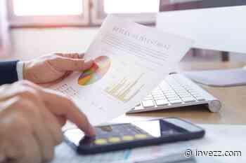 Price report: ICON (ICX), Ontology (ONT), Qtum, NEO - Invezz
