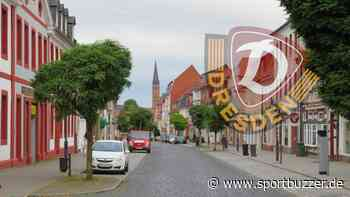 Sommercamp im Heilbad: Diese Bedingungen hat Dynamo Dresden in Heiligenstadt - Sportbuzzer