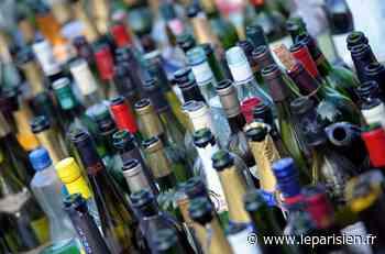 Aulnay-sous-Bois interdit la vente d'alcool à emporter après 22 heures - Le Parisien