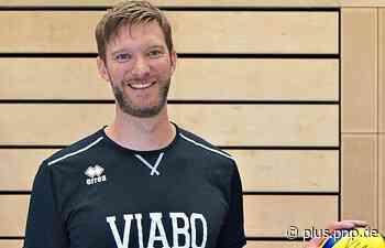 Dollinger bleibt Trainer beim TSV Niederviehbach - PNP Plus
