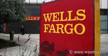 Wells Fargo closes another regional branch, this time in Lake Norman area - WSOC Charlotte