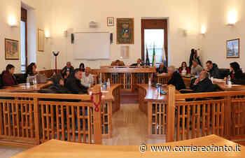 Convocato il Consiglio comunale di San Ferdinando di Puglia per l'approvazione del conto consuntivo - corriereofanto.it