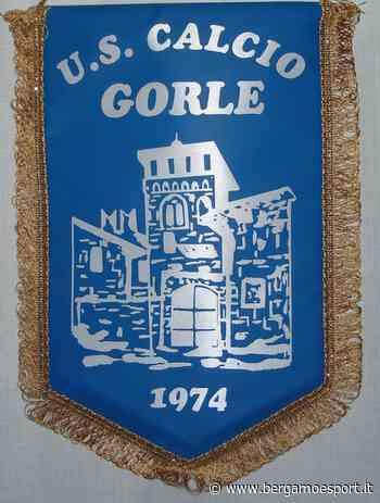 Anche il Gorle posticipa la ripresa delle attività del settore giovanile - Bergamo & Sport