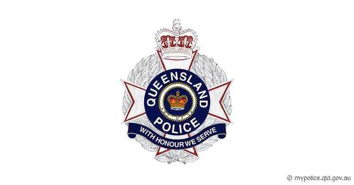 Update 2: Appeal for information, homicide investigation, Nambour - myPolice