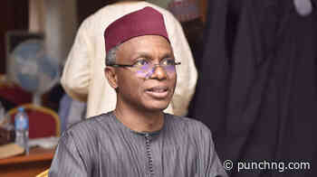 Dutse NBA threatens to boycott conference over el-Rufai's exclusion - The Punch
