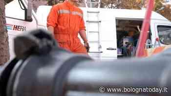 Lavori Hera a Molinella: possibili disagi e modifiche alla viabilità - BolognaToday