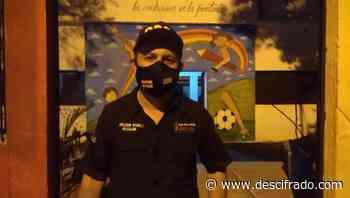 Alcalde de San Antonio del Táchira desmiente cierre de paso fronterizo - Descifrado.com