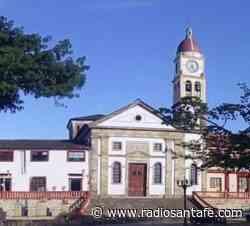 Anolaima: sancionado por un mes alcalde municipal - Noticias Principales de Colombia Radio Santa Fe 1070 am - Radio Santa Fe