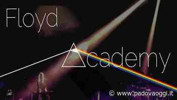 Pink Floyd tribute: il concerto a San Giorgio delle Pertiche - PadovaOggi