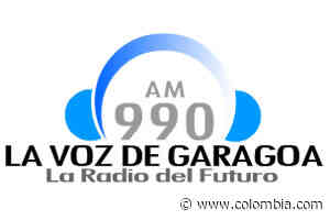 La Voz de Garagoa 990 AM - Garagoa - Colombia.com