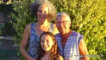 Gardois retenu en Thaïlande : à Gallargues-le-Montueux, une famille dans l'inquiétude - Midi Libre