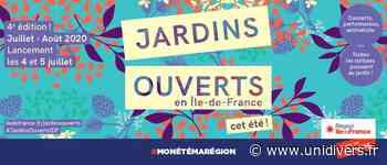 Festival OuVERTures : « Autres Ailleurs » par l'ensemble TM+ samedi 8 août 2020 - Unidivers
