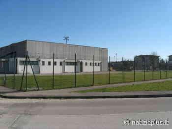 Ceggia, ristrutturazione per il palazzetto dello sport - Notizie Plus