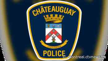 A 30-year-old man has died after being shot in Chateauguay Saturday - CTV Montreal