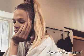 10 Things You Didn't Know about Gabriella Wilde - TVOvermind