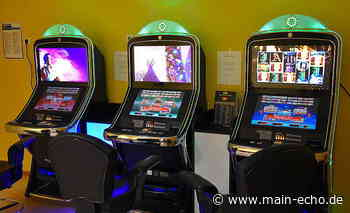 Warum sich ein Betroffener aus dem Landkreis Miltenberg ein Verbot von Glücksspielen wünscht - Main-Echo