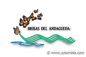 Brisas del Andagueda 99.3 FM - Bagadó - Colombia.com