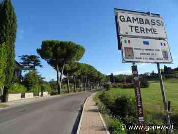 Un'altra estate fa tappa a Gambassi Terme, omaggio alla tradizione vetraria - gonews