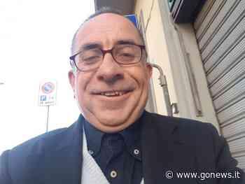 Torna lo Sportello del cittadino della Lega a Gambassi Terme - gonews