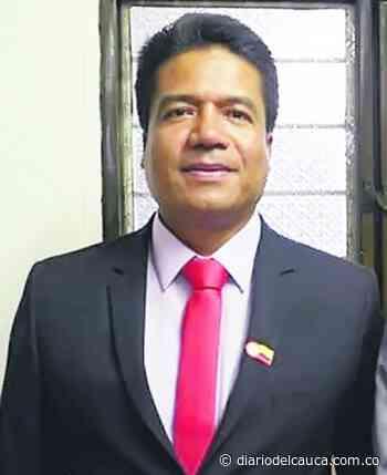 Víctimas en Cajibío Cauca no aprobaron Plan de acción territorial - Diario del Cauca