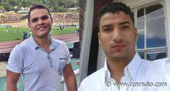 Secuestran a dos abogados en Fortul, Arauca - RCN Radio