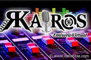 El Kairos - El Doncello - Colombia.com