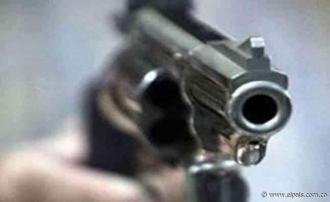 Un muerto y tres heridos tras enfrentamientos de grupos armados ilegales en El Patía, Cauca - El País