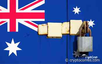 Monero (XMR), ZCash (ZEC), Bytecoin (BCN) to Be Delisted From Australian Exchanges: Analyzing Reason - CryptoComes