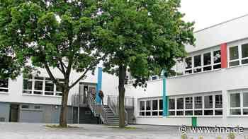 Erster Coronafall an Schule im Kreis Kassel - hna.de