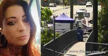 Aysha Baty: Slain Nambour woman allegedly beaten with cricket bat and stabbed - 9News