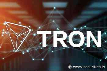 Investing in TRON TRX - Everything You Need to Know - Securities.io