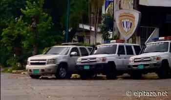 Miranda | Matan a golpes a joven en San Antonio de Los Altos - El Pitazo