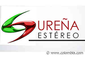 Sureña Stereo 101.7 FM - Cumbal - Colombia.com