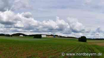 Großer Interessent für Allersberger Gewerbegebiet springt ab - Allersberg, Pilsach - Nordbayern.de